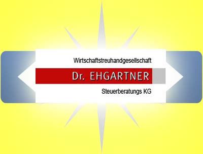 ehgartner