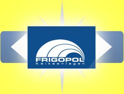 frigopol