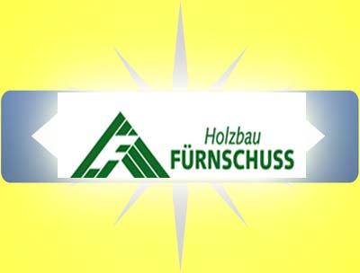 fuernschuss