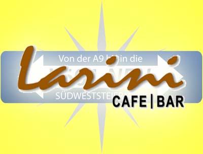 larini