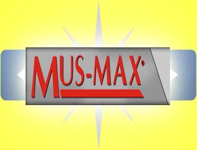 musmax