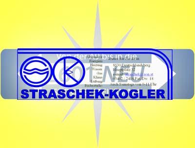 straschek